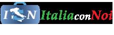 Italia con Noi - Italian Tours, vacation and More